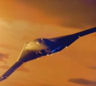 NorthropShip
