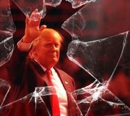 TrumpOverton