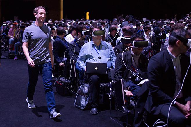 ZuckerbergAI4