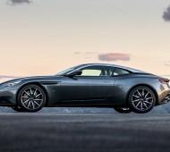 Aston0