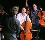 165022.SP.0405.cellist1.WJS