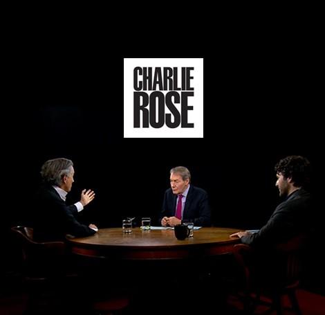CharlieSITE