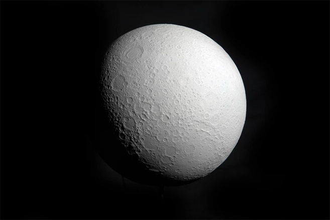 MoonModel1