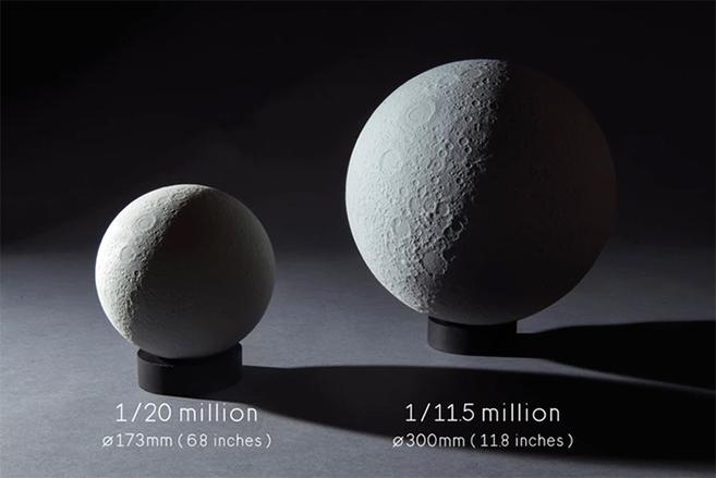 MoonModel2