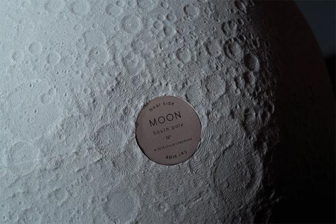 MoonModel3