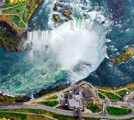 NiagaraNew2