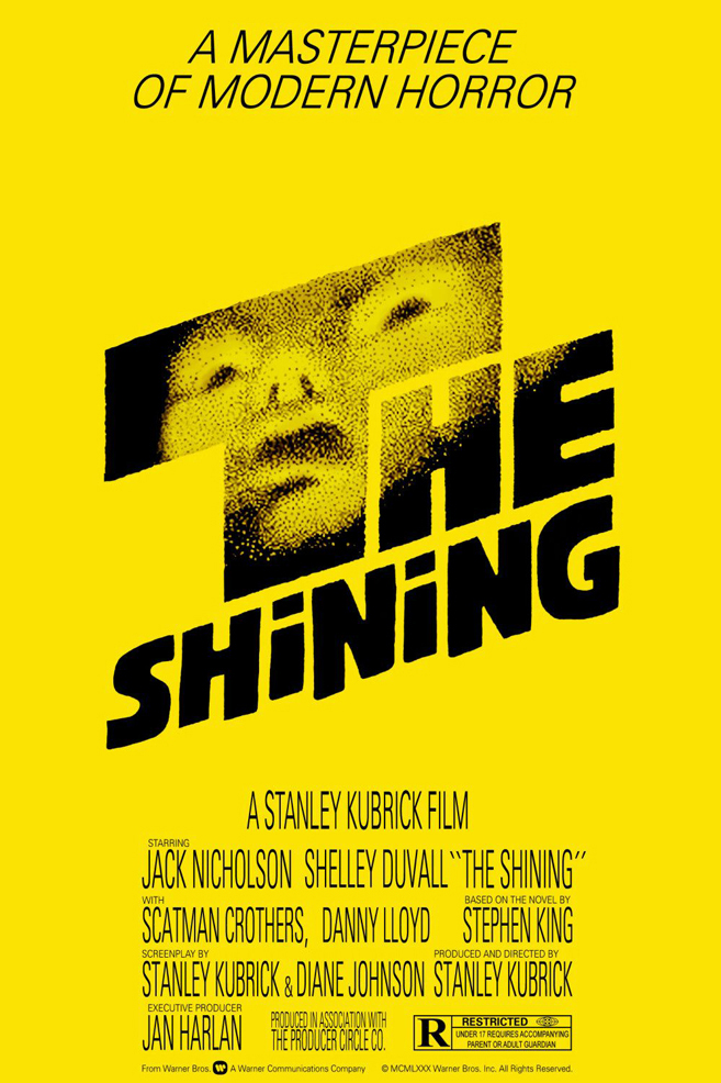 ShiningNew