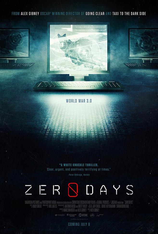 ZeroDays0