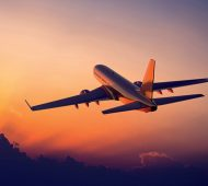 Secrets to finding the cheapest plane tickets and airline deals