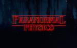 ParanormalStranger