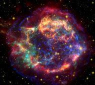 Supernova1