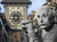 Bern, Switzerland's Zytglogge Clocktower that inspired Einstein's Theory of Relativity