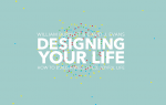 Stanford University's Design Your Life Class