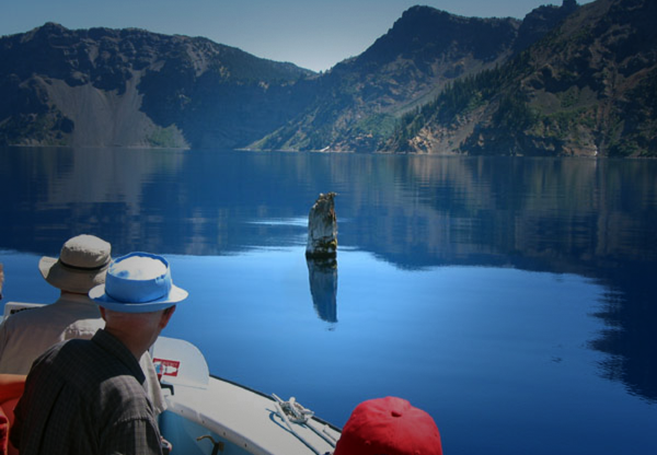crater lake online dating Each year, crater lake national park welcomes approximately 500,000 visitors crater lake lodges proudly offers the only in-park lodging with three options to.