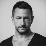 Brent Lambert