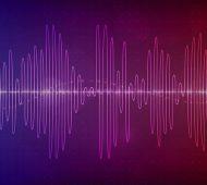 Adobe's VoCo Voice-Mimicking Software