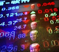 Trump's Impact On High-Frequency Stock Trading