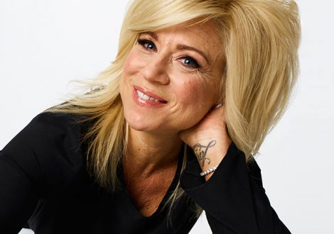 The Most Amazing Moments from Long Island Medium