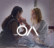The Secrets of THE OA's Five Movements Body Sequences