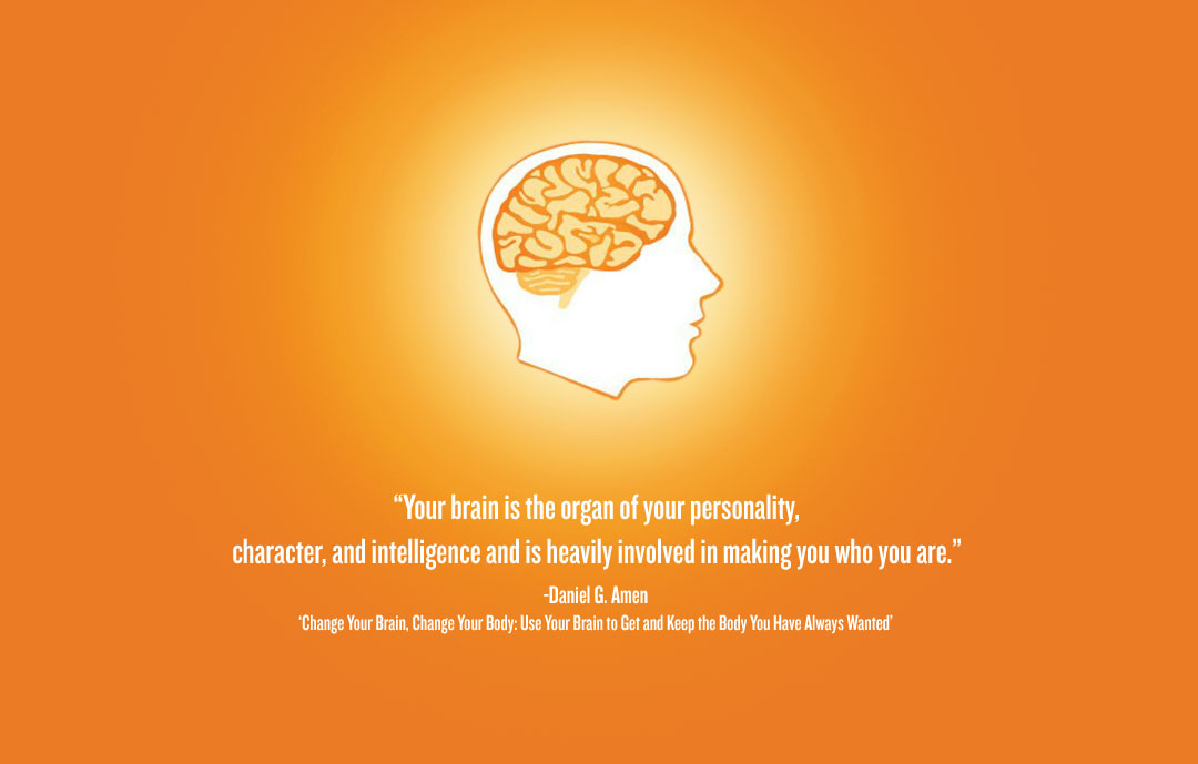 marketing changes your brain