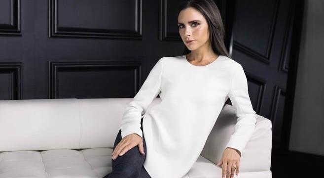 Victoria Beckham 2014
