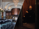 Curtis Stone's GWEN Butcher & Restaurant, and L.A.'s Last Elevator Operator