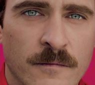 "Spike Jonze's ""HER"" & Modern Love"