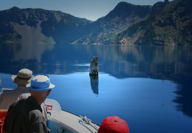 ajab-jankari-the-old-man-crater-lake