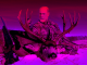 The Psychosexual Nature of Hunters & Hunting