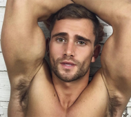 Engineer Keegan Whicker Is Winning Instagram