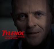 Tylenol Kills Empathy In Its Users
